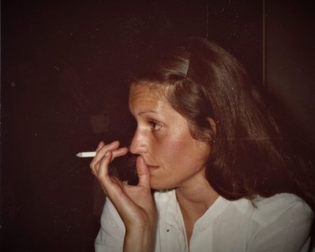 Irmgard Fussenegger